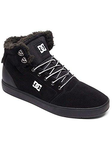 sneaker Crisis Scarpe Wnt Uomo Dc High q34j5cARL