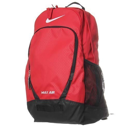 Nike Team Training Max Air BackPack