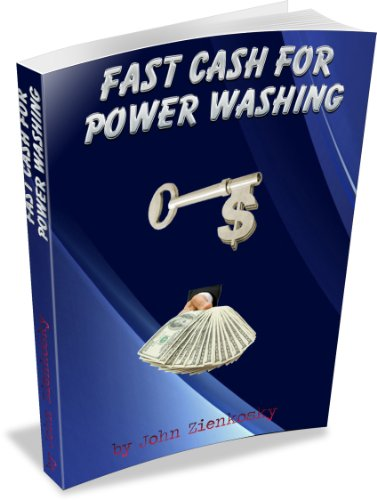 fast-cash-for-power-washing