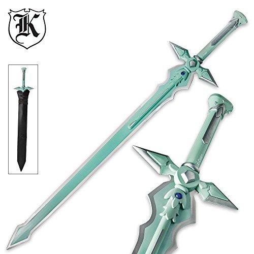Dark Repulser Great Sword Kirito product image