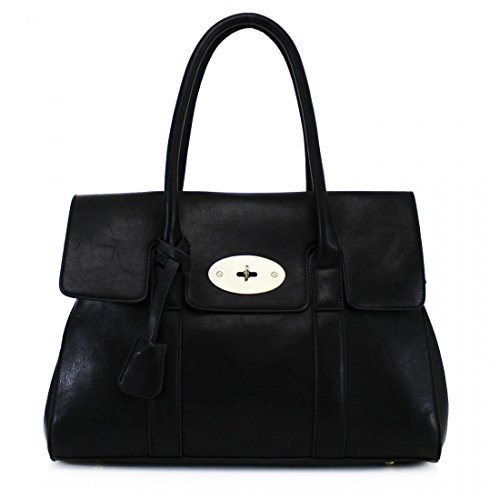 donna Large Black YourDezire Borsa tote qEXnwnTWR