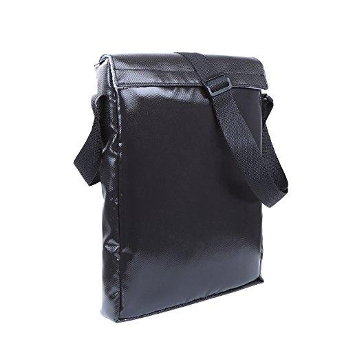 Fast Grab Fireproof Document Bag 15