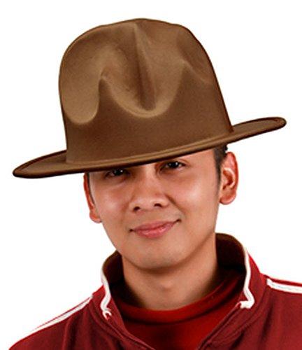 elope Happy Hat -