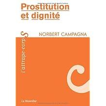 Prostitution et dignité