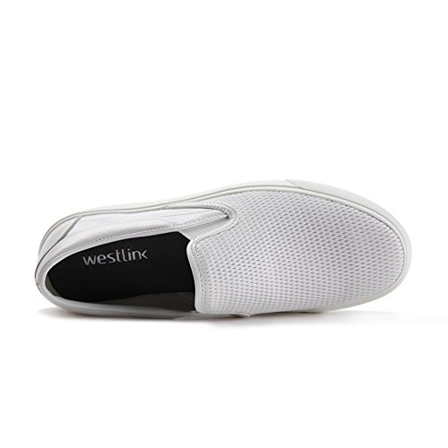 Zapatos del otoño del/Patrón de diamante redonda tacón bajo cabeza B