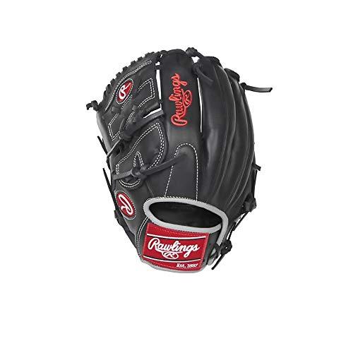 pitchers mitt - 6