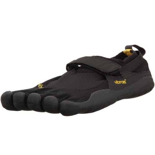 Vibram Mens Kso M Trail Runner product image