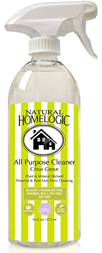 natural-homelogic-eco-friendly-all-purpose-cleaner-16-fl-oz-non-toxic-no-sulfates-no-fumes-safe-and-