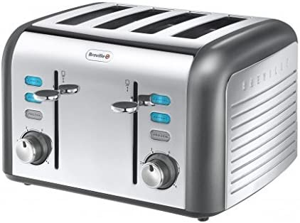 Breville Opula Collection Moonstone