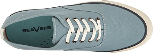 Seavees Mens 06/64 Legend Sneaker Regatta Pacific Blue