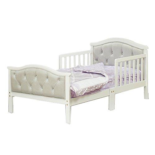 toddler bed frame - 9