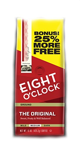 eight-oclock-coffee-the-original-ground-coffee-bonus-pack-15-ounce