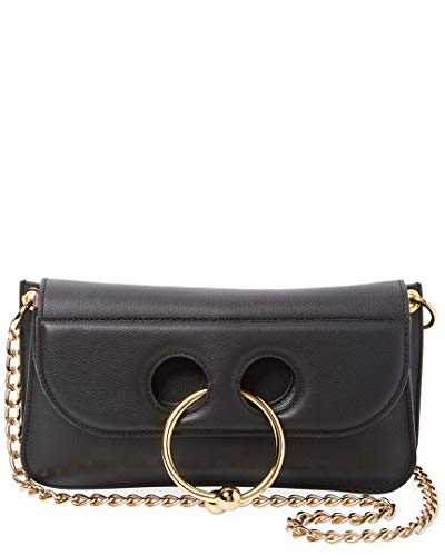 J Anderson Mini Pierce Crossbody Leather W BYBqzg