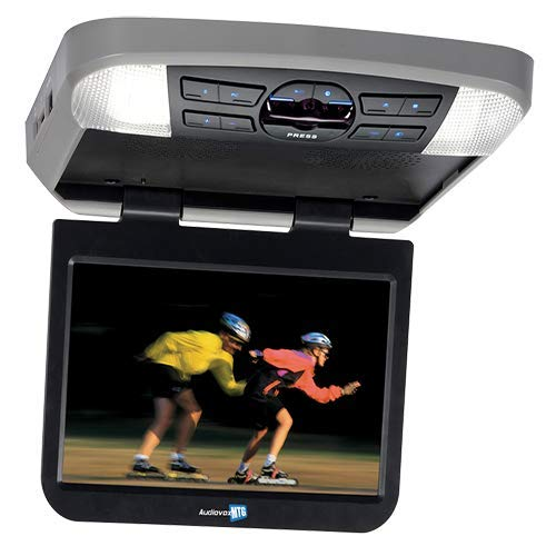 Buy movies2go dvd player