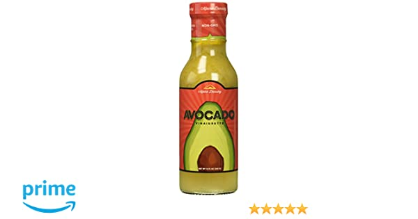 alpine avocado coupon