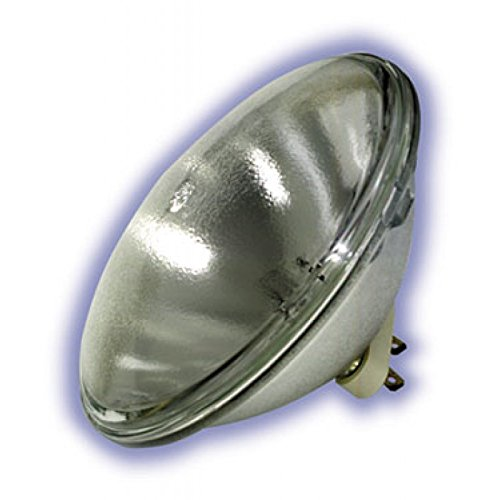 (American DJ 300W PAR 56 SEALED BEAM LAMP MEDIUM)
