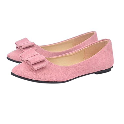 Inkach Femmes Chaussures Chaussure Plateandales Chaussure Chaussures 17b1d6