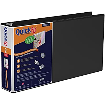 quickfit-heavy-duty-85-x-14-landscape