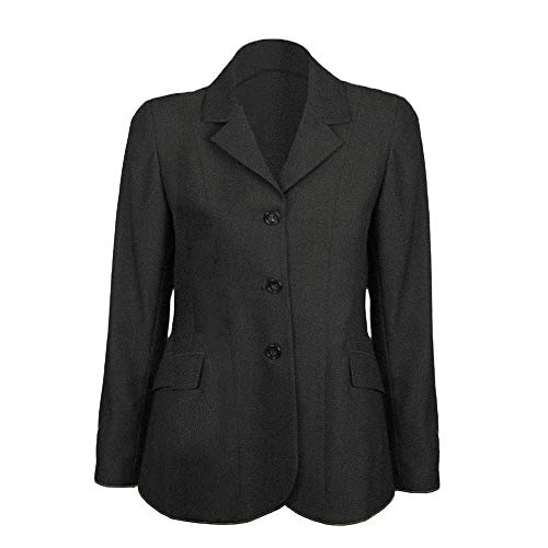 (Ovation Sport Ladies Riding Jacket)