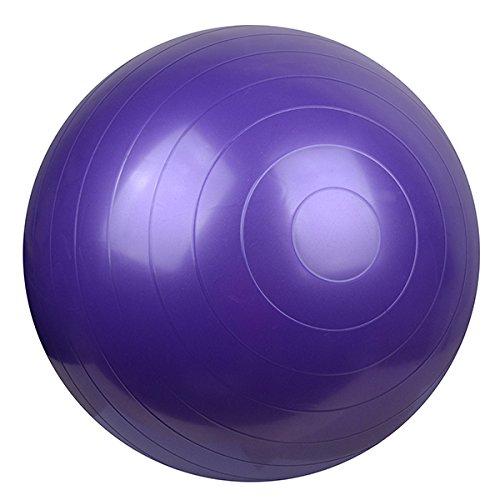 Purple Senior Pants - 9