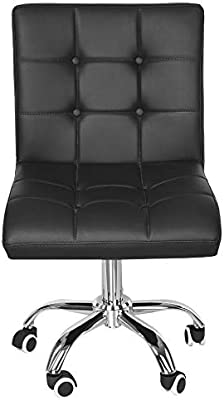 Outstanding Amazon Com Mercures Ghfashion Casual Lift Chair Office Download Free Architecture Designs Rallybritishbridgeorg