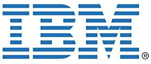 IBM 90Y3901 INTEGRATED MANAGEMENT MODULE ADVANCED UPG (FOD)