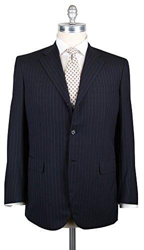 new-brioni-midnight-navy-blue-suit-44-54
