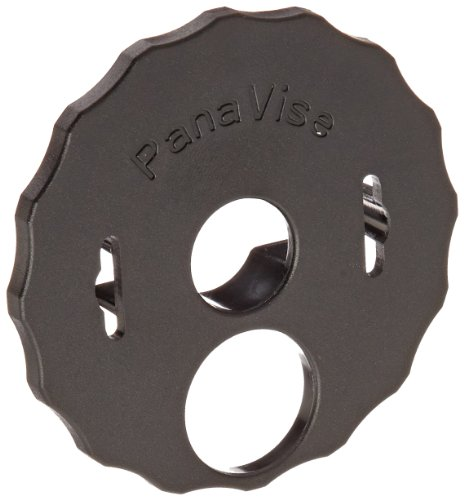 (PanaVise 239Speed Control Handle for 201, 203, 207 and 209)