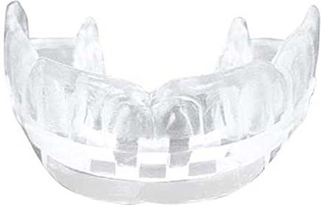 TOP TEN Zahnschutz Protexsmile ''CDV'' für den Profi