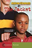The Jacket, Andrew Clements, 1424216710