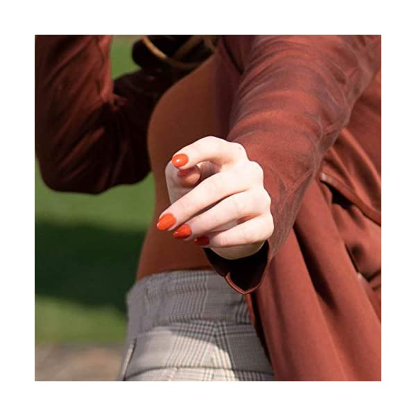 OPI Nail Polish, Infinite Shine Long-Wear Lacquer, Scotland Collection
