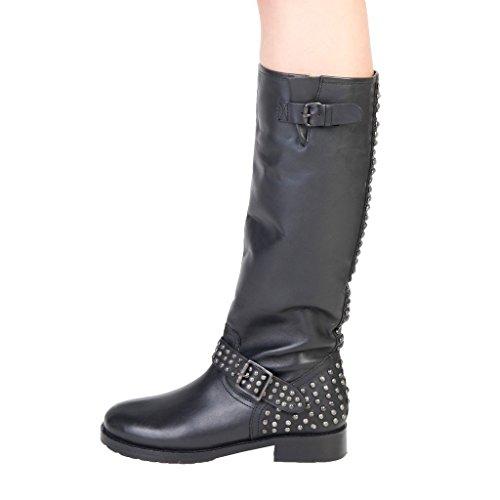 Ana Lublin BootsWomen Black F6w0u