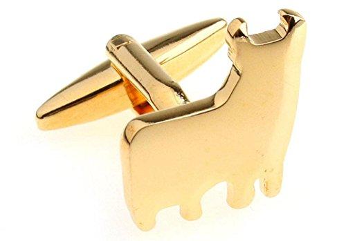 mrcuff-bull-wall-street-boa-pair-cufflinks-in-a-presentation-gift-box-polishing-cloth