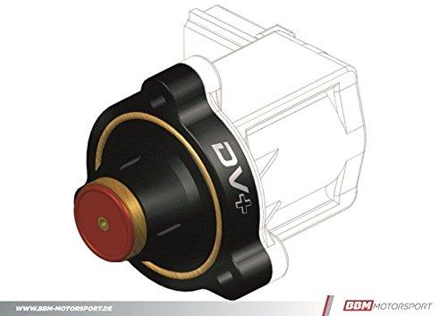 GFB DV + robinet 2.0TFSi t9351