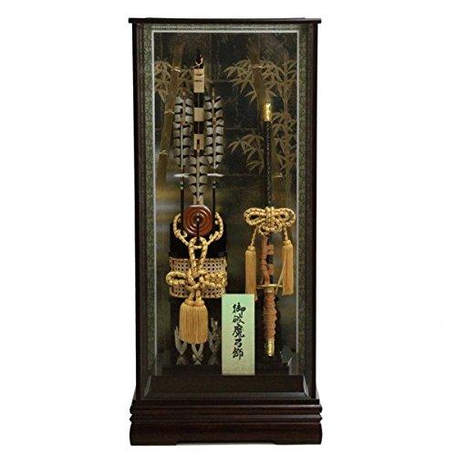 驚きの値段 破魔弓 豪剣 35号 高さ99cm 高さ99cm [181yu3023] 木目ケース 正月飾り 太刀付き オルゴール付き 盛金彩バック 破魔弓 正月飾り B075CGXDQH, サトショウチョウ:b99e6e83 --- svecha37.ru