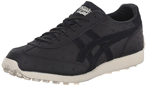 Pictures of Onitsuka Tiger EDR 78 Classic Running Sneaker US 1