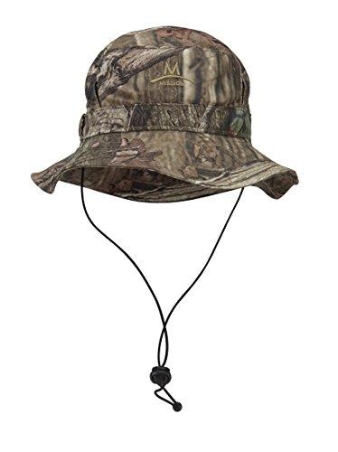 mission-cooling-bucket-hat-mossy-oak