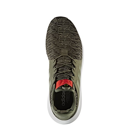 footaction cheap online buy online outlet adidas X_PLR Mens By9263 Size 12.5 sale Cheapest K906mGO