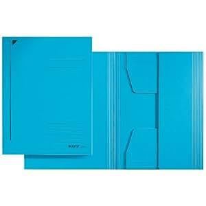 1033307, DIN A4, colorspankarton, varios colores