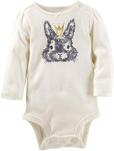 oshkosh-bgosh-baby-girls-single-bodysuit-11648410-white-18m