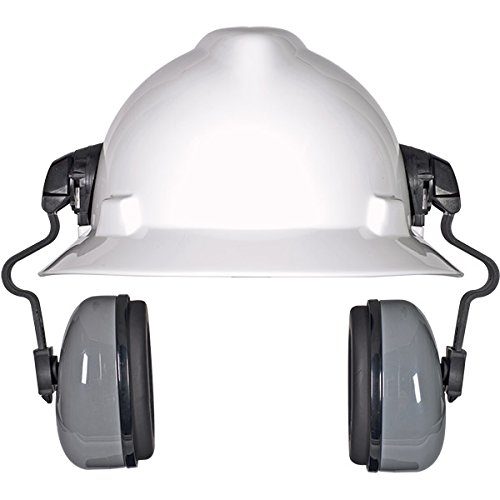 Soundcontrol SH Earmuffs (2 Pack)