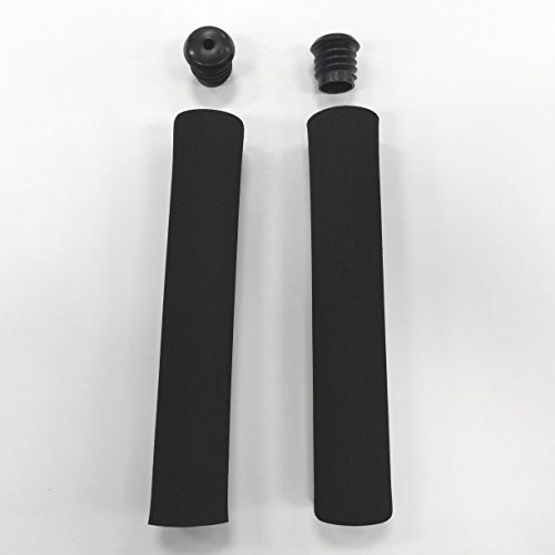 Schwinn Airdyne Replacement Grips Caps