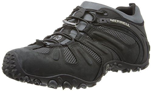 merrell-mens-chameleon-prime-stretch-hiking-shoeblack11-m-us