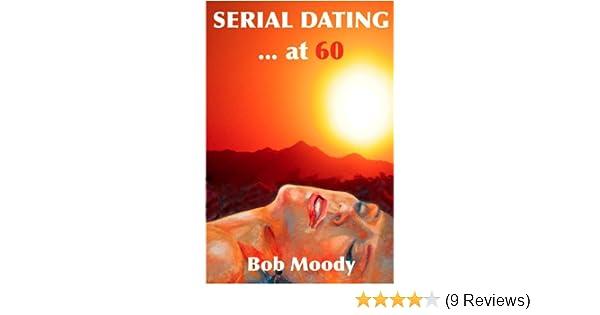 Seriel dating på 60 år