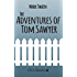 The Adventures of Tom Sawyer (Xist Classics)