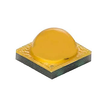 XTEAWT-E0-0000-00000BKE3 Cree Inc  Optoelectronics DigiKey Pack of