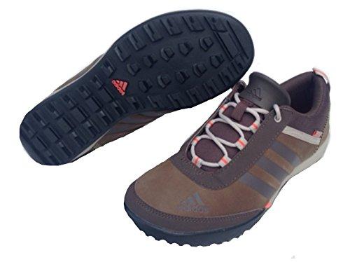 femme Outdoor Daroga adidas Sandales Compensées Tfzxwq0x