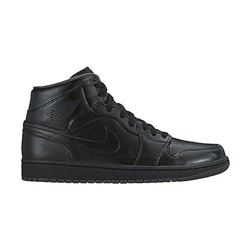 jordans high top shoes