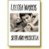 Seth and Priscilla (The Cowboy and the Angel Book 2)