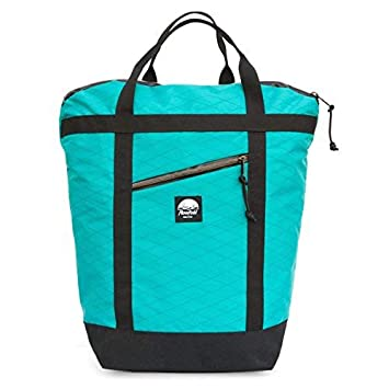 Flowfold Denizen 14L Commuter Backpack - Ultra Light Laptop Pack - Water  Repellent - Urban to 8c7dfe6eac
